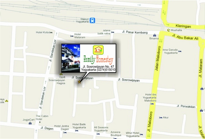 locations(1)
